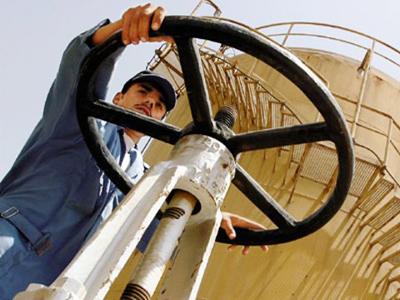 TNK-BP posts 1Q 2011 net income of $2.438 billion