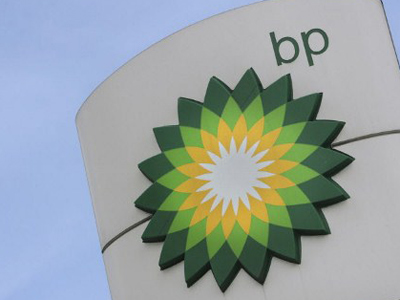 TNK-BP faces record fine for setting high petrol prices