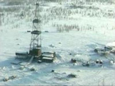 TNK-BP offers Gazprom controlling stake in Kovykta project