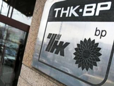 TNK-BP posts 1Q 2009 Net Profit of $747 million