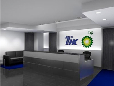 TNK-BP posts FY 2008 Net Income of $5.28 billion