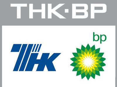 TNK - BP increases its net profit 54% yoy in 2011