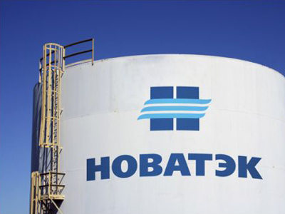 Novatek brings Total into Yamal LNG project