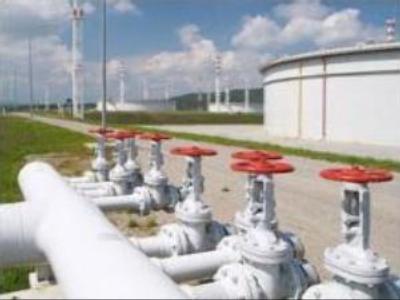 Transneft signals tariff rise to pay for Caspian Pipeline Consortium