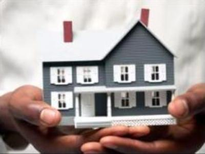 Turmoil in U.S. mortgage market unlikely to damage Russia