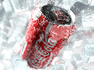 Coke and Pepsi accused of cheating in UAE