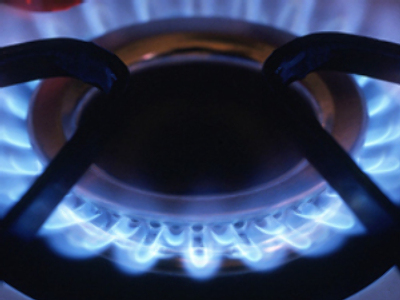 Ukraine to return gas to Rosukrenergo
