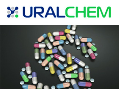 UralChem posts 9M 2008 Net Profit of $363.3 million