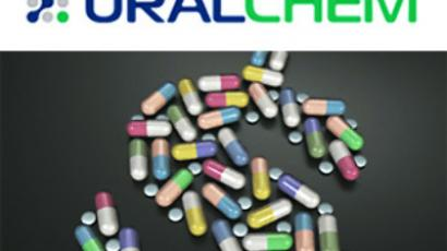 UralChem posts 1H 2011 net profit of $244 million