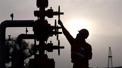 Urals Energy posts FY2010 net profit of $53 million under IFRS