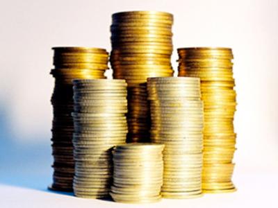 Uralsvyazinform posts FY 2009 net profit of 3.65 billion Roubles