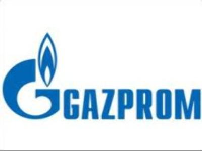 U.S. accuses Gazprom of aiming at gas monopoly in Europe