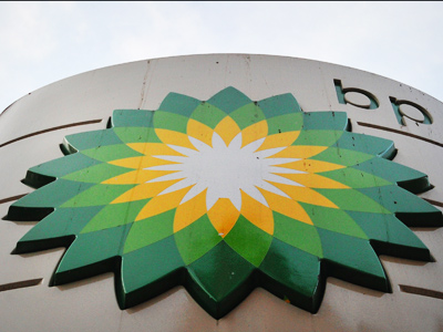 US blocks BP from new govt contracts over Gulf oil spill