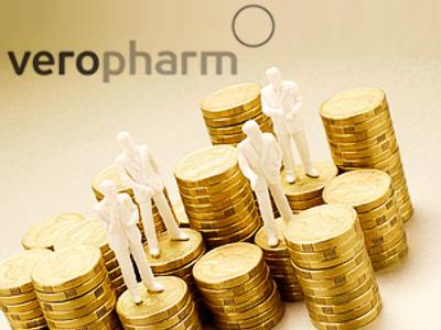 Veropharm posts FY 2008 Net Profit of $36.9 million