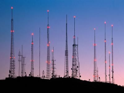 Volgatelecom posts FY 2009 net profit of 4.181 billion roubles.