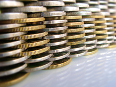 Vozrozhdenie Bank posts 1Q 2010 net profit of 97 million roubles
