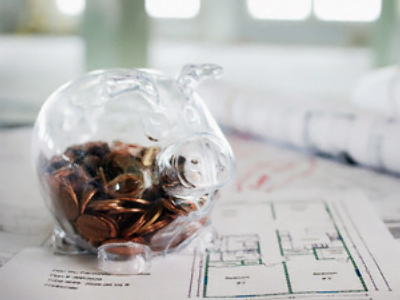 Vozrozhdenie Bank reports FY 2009 net profit of 1.217 billion roubles