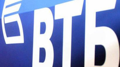 VTB eyes both East and West