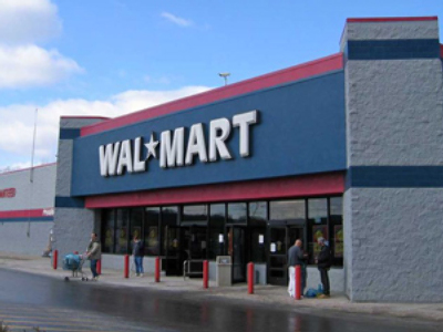 Wal-Mart resignation throws further light on competitive Russian retail market