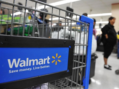 Stymied Walmart closes Moscow HQ