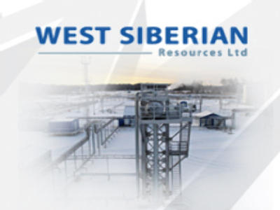 West Siberian Resources posts 3Q 2008 Net profit of $131.6 million