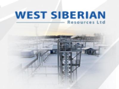 West Siberian Resources posts 3Q 2008 Net profit of $131.6 million