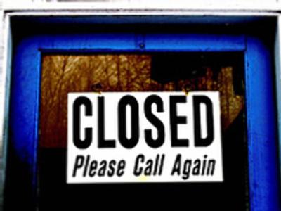 Wholesale division of Eldorado declares bankruptcy