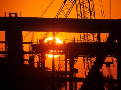 PMI mixed bag: China up, eurozone upsets