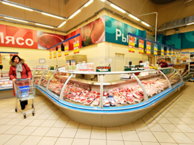 X5 to cut prices in Perekrestok chain