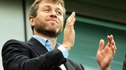 Abramovich to run for Chukotka legislative body again