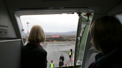 Five killed in Belgium plane crash