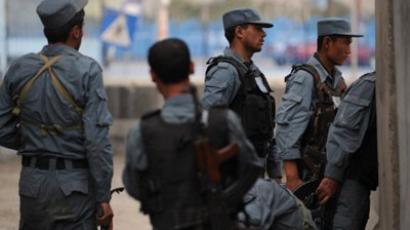 Arab violence: good democratic vs. bad sectarian