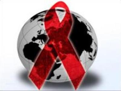 AIDS victims Remembrance Day