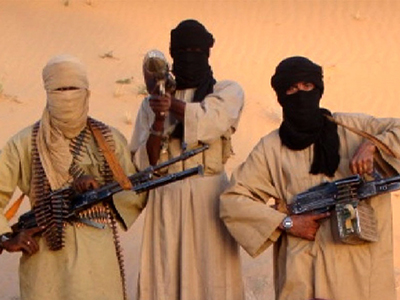 Al-Qaeda threatens US and Europe, promises 'earth-shattering' attack