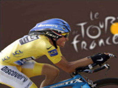 Alberto Contador wins scandalous Tour de France