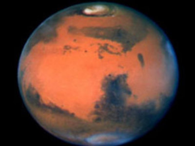 All at sea over Mars ocean theory (iafrica.com)