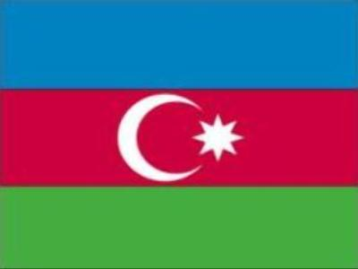 Alleged coup plot uncovered in Azerbaijan