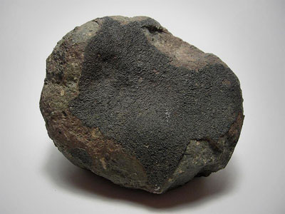 Scientists discover new mineral older than Earth in Allende meteorite