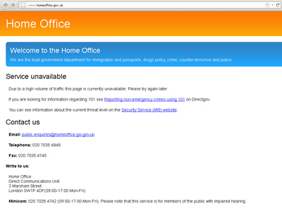 www.homeoffice.gov.uk