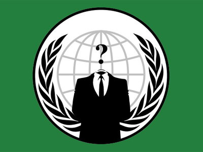 Anonymous beats Reddit to win Time 100 poll