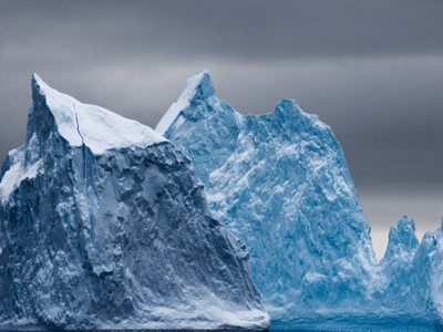 AFP Photo / Antarctic Ocean Alliance