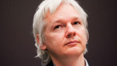 Anonymous and WikiLeaks: Is it really a breakup?