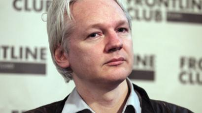 Coming soon: First feature film about Assange goes into production
