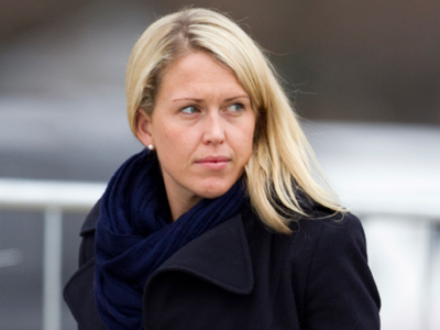 Assange lawyer grounded by authorities?