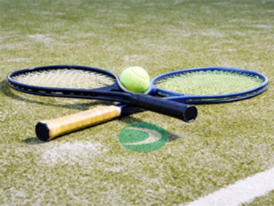 Australians pull out of Davis Cup