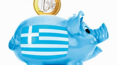 Greece has gotten a second chance with EU leaders approving a 109 billion euro bailout package