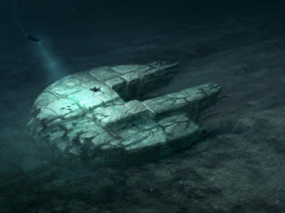 Baltic 'UFO': New dive, new details (PHOTOS)
