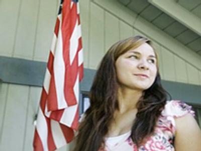 Tanya Kazyra
