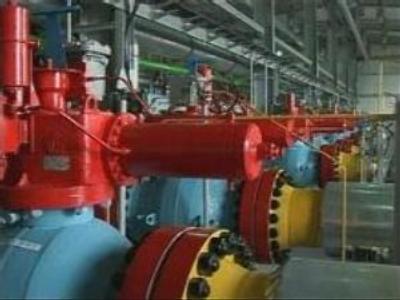 Belarus to increase oil transit price