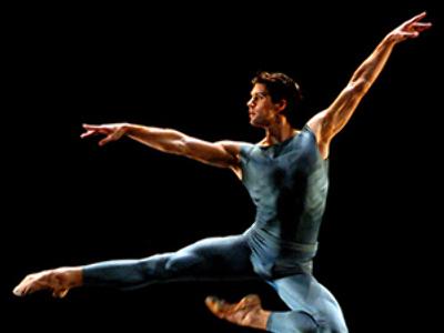Benois de la Danse Award returns to Moscow's Bolshoi Theatre